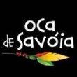 Logo Oca de Savóia - Lindóia