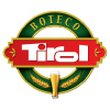 Logo Boteco Tirol - Shopping Granville Zona Sul