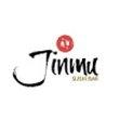Logo Jinmu Sushi