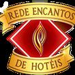 Logo ENCANTOS TORRES HOTEL