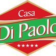 Logo Casa DiPaolo - Gramado