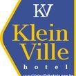 Logo Klein Ville Dois Irmãos