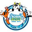 Logo Acqua Lokos 2018