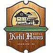 Logo Hotel Kehl Haus