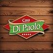 Logo Casa DiPaolo - Wallig