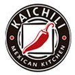 Logo Kaichili Mexican Kitchen