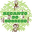 Logo Recanto do Sossego