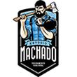 Logo Estúdio Machado