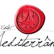 Logo Motel Mediterraneo