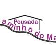 Logo Pousada Caminho do Mar
