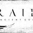 Logo RAIBU ANCIENT CUISINE