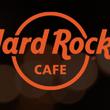 Logo Hard Rock Cafe Gramado