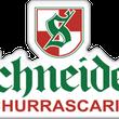 Logo Churrascaria Schneider