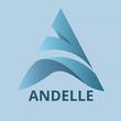 Logo ANDELLE TURISMO