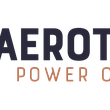 Logo Aerotown Power Center