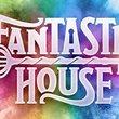 Logo FANTASTIC HOUSE