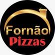 Logo FORNÃO Pizzas & Filés